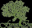 Forest Inn Zambia